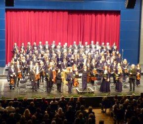 Konzertchor Germering