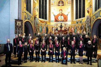 Cappella Aquensis