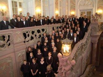 Trierer Konzertchor