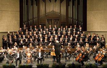 Städtischer Musikverein Gütersloh