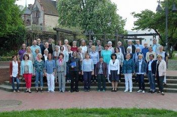 Niederrheinischer Konzertchor