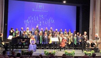 Singakademie Stralsund