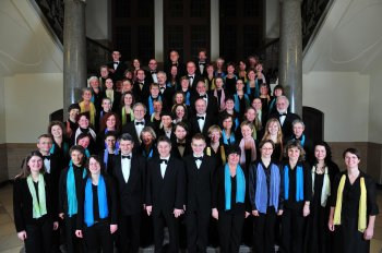 Philharmonischer Chor Jena