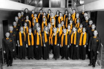 Philharmonischer Chor