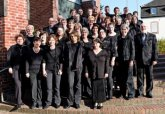 Brahms-Chor Dorsten