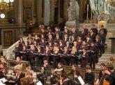 Chor der Stadt Kaarst