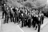 Collegium Vocale Dortmund