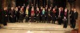 Der Neue Chor der Stadt Bochum