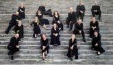 Dresdner Kammerchor