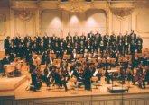 Hamburger Singakademie