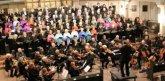 Itzehoer Konzertchor