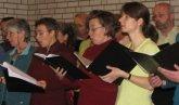 Kammerchor amici cantandi Bonn