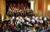 Singakademie Harz