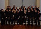Kammerchor der Neuen Chorwerkstatt