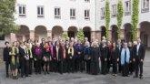 Trinity International Concert Choir