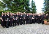Mendelssohnchor Hamburg