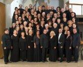Städtischer Konzertchor Winfridia Fulda