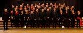 Hannoverscher Oratorienchor (Städtischer Chor)