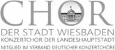 Chor der Stadt Wiesbaden