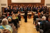 Interreligiöser Chor Frankfurt