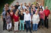 Collegium Vocale Bochum