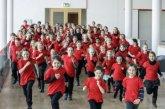 Chorakademie Erfurt