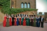 Vocalensemble Rastatt
