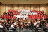 Singakademie Cottbus