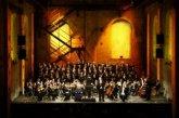 Philharmonischer Chor Duisburg