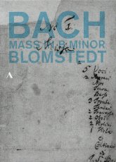 J.S. Bach: Messe in h-Moll